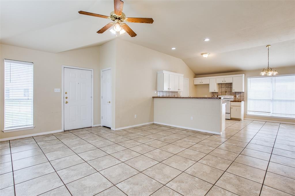 10632 Shadywood  Drive, Fort Worth, Texas 76140 - acquisto real estate best prosper realtor susan cancemi windfarms realtor