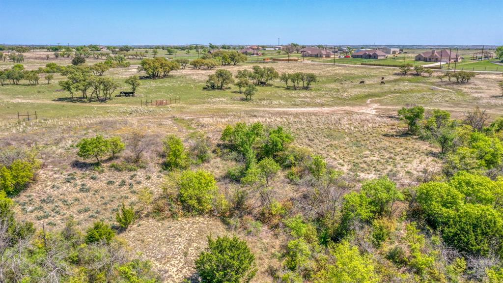 TBD 60 Bosal  Lane, Weatherford, Texas 76088 - acquisto real estate best luxury home specialist shana acquisto