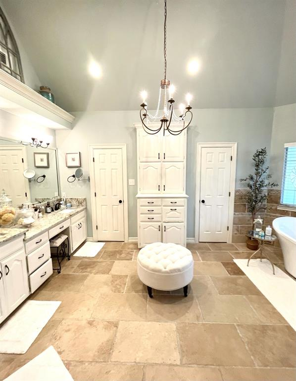 101 Charlottesville  Avenue, Colleyville, Texas 76034 - acquisto real estate best frisco real estate agent amy gasperini panther creek realtor