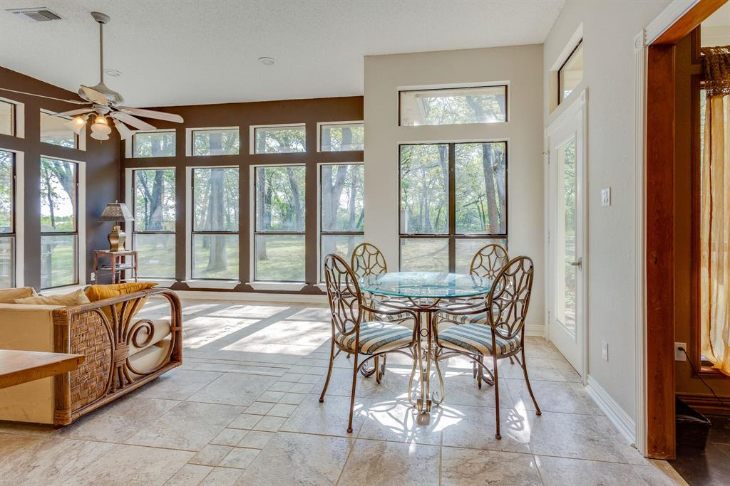114 Wooded Acre  Loop, Whitney, Texas 76692 - acquisto real estate best new home sales realtor linda miller executor real estate