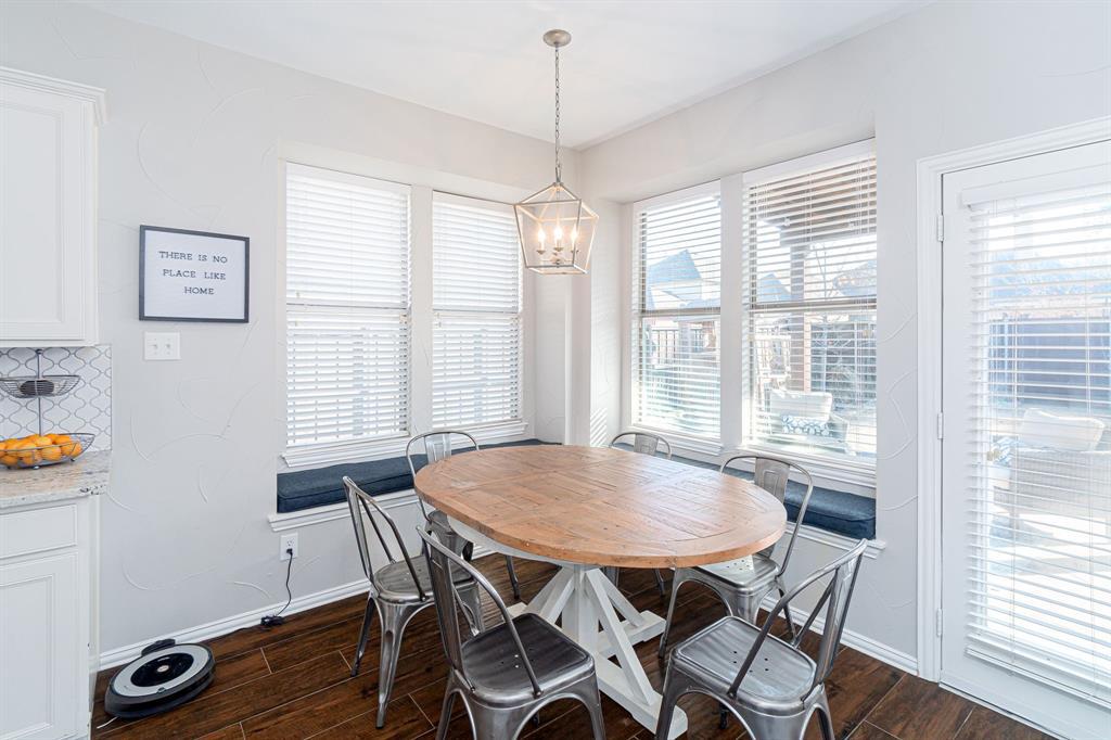 1808 Sundown  Lane, Allen, Texas 75002 - acquisto real estate best new home sales realtor linda miller executor real estate