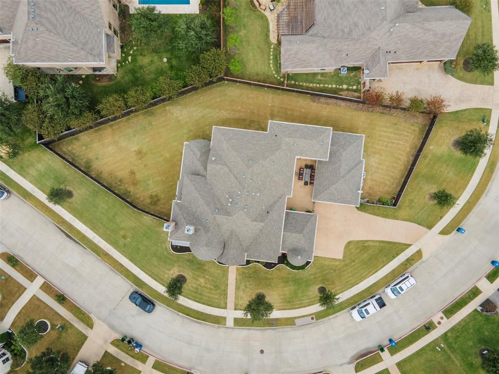 7524 Glenturret  Circle, The Colony, Texas 75056 - acquisto real estate best real estate idx dilusso marketing mike acquisto