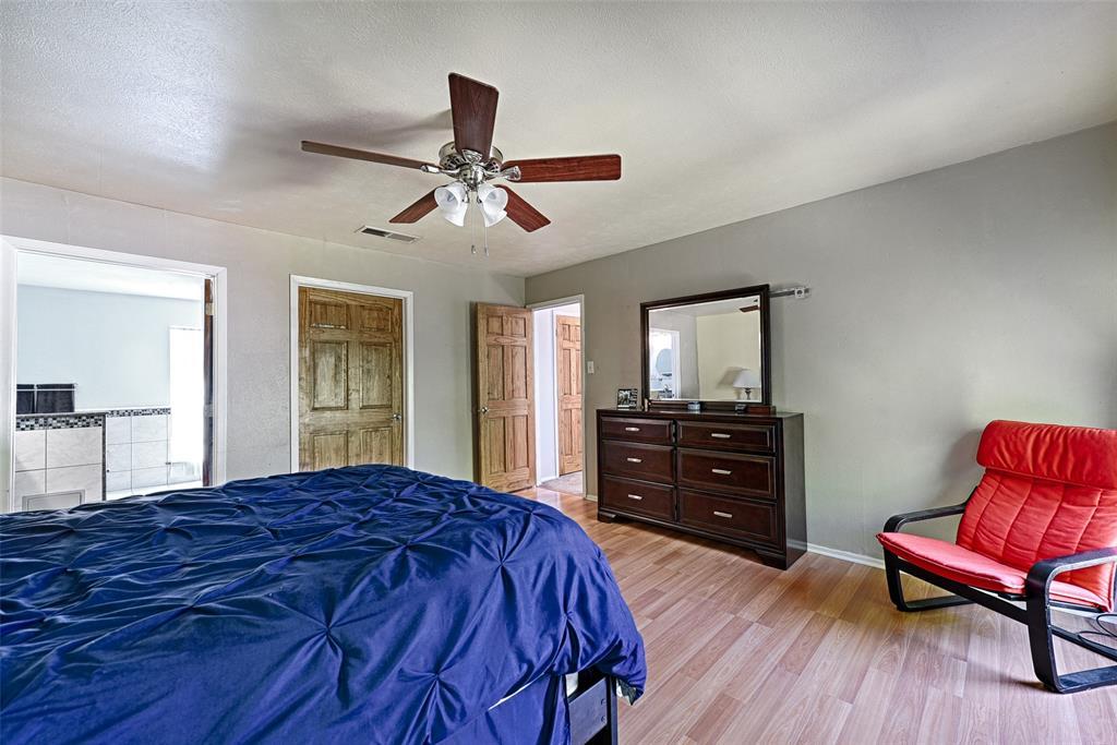 508 Crest Ridge  Drive, Lakeside, Texas 76108 - acquisto real estate best designer and realtor hannah ewing kind realtor