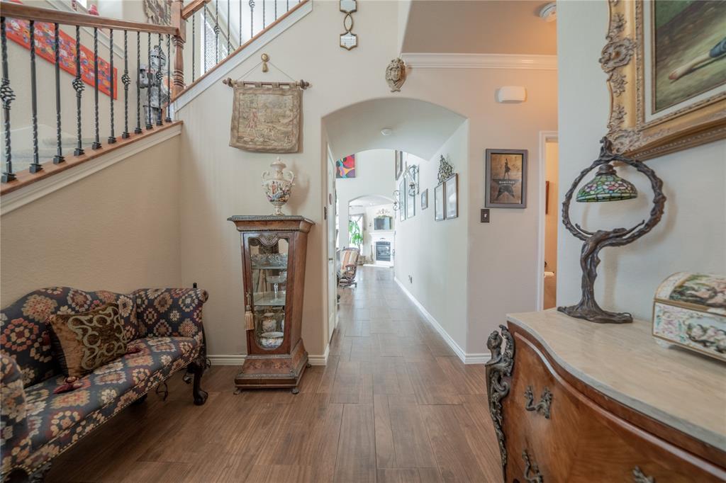 1505 Sycamore  Street, Savannah, Texas 76227 - acquisto real estate best allen realtor kim miller hunters creek expert