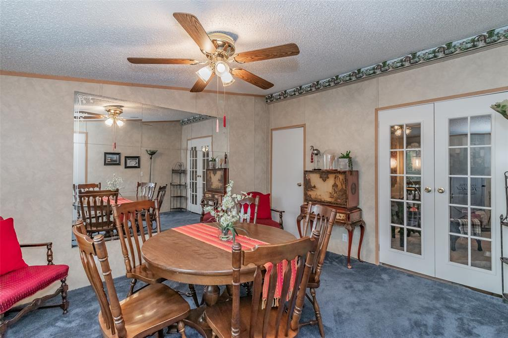 14699 San Jacinto Dr.  Log Cabin, Texas 75148 - acquisto real estate best photos for luxury listings amy gasperini quick sale real estate