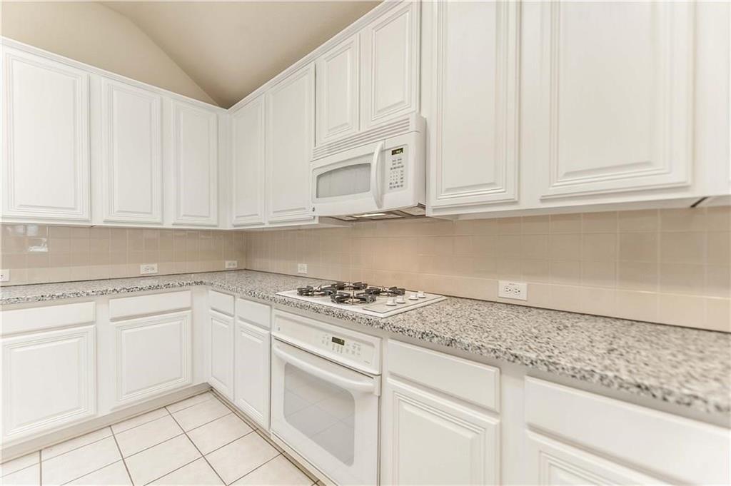 2424 Brycewood  Lane, Plano, Texas 75025 - acquisto real estate best celina realtor logan lawrence best dressed realtor