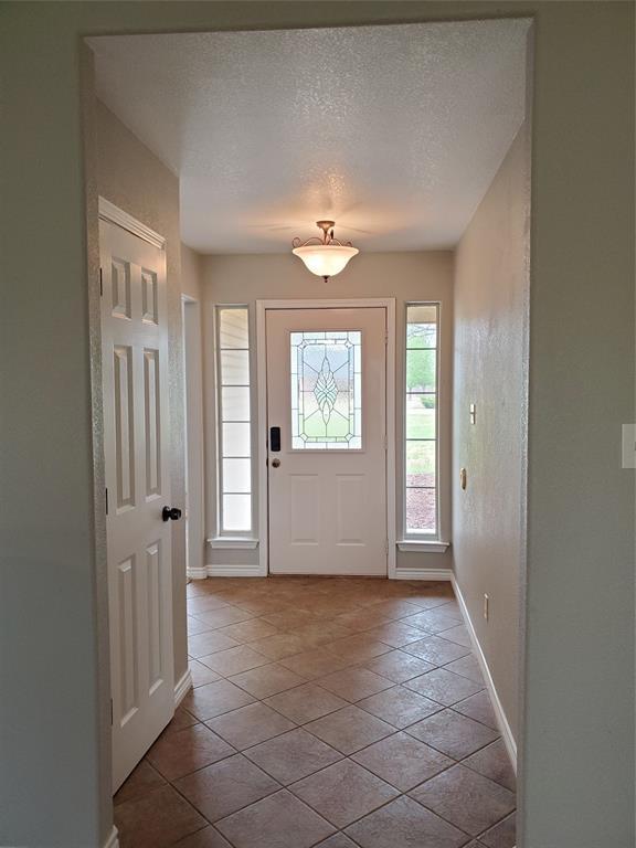 173 Handsome Jack  Road, Abilene, Texas 79602 - acquisto real estate best prosper realtor susan cancemi windfarms realtor