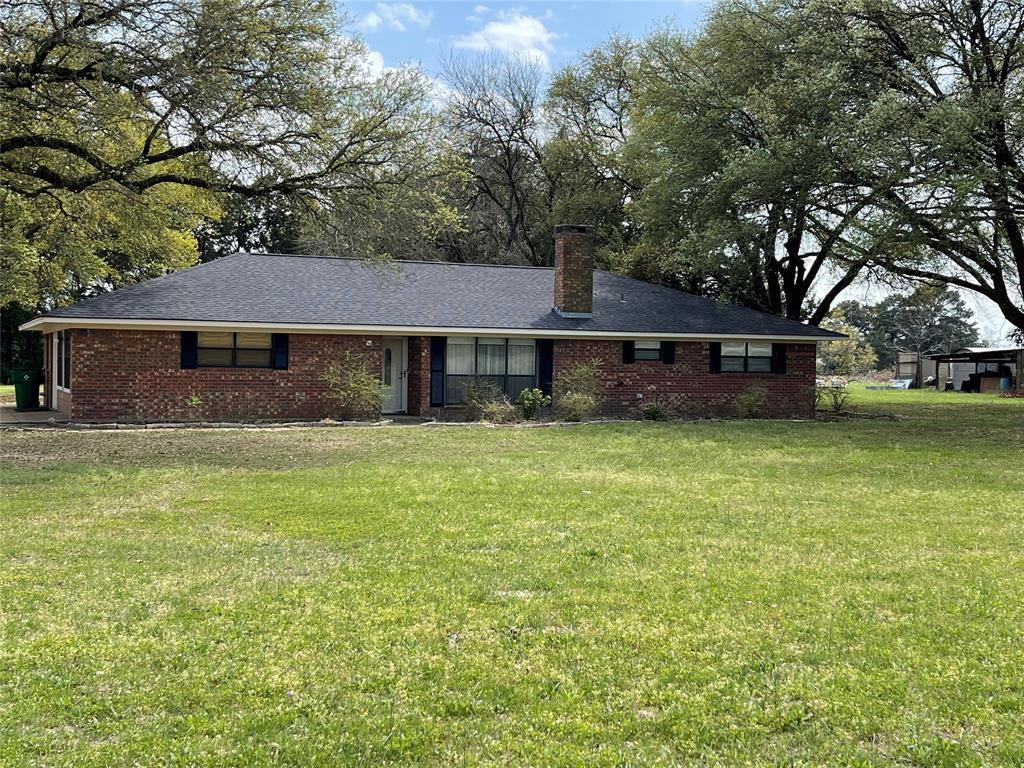 716 FM 228  Grapeland, Texas 75844 - Acquisto Real Estate best frisco realtor Amy Gasperini 1031 exchange expert