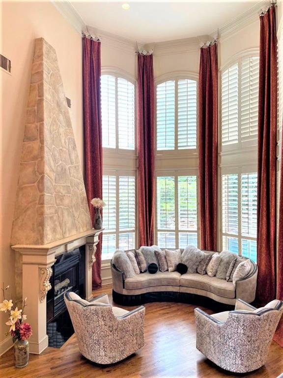 577 Round Hollow  Lane, Southlake, Texas 76092 - acquisto real estate best prosper realtor susan cancemi windfarms realtor