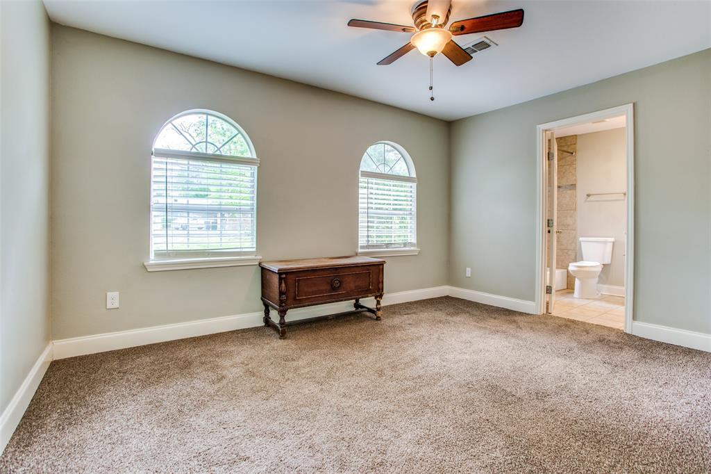 1322 Sears  Street, Denison, Texas 75020 - acquisto real estate best real estate company in frisco texas real estate showings