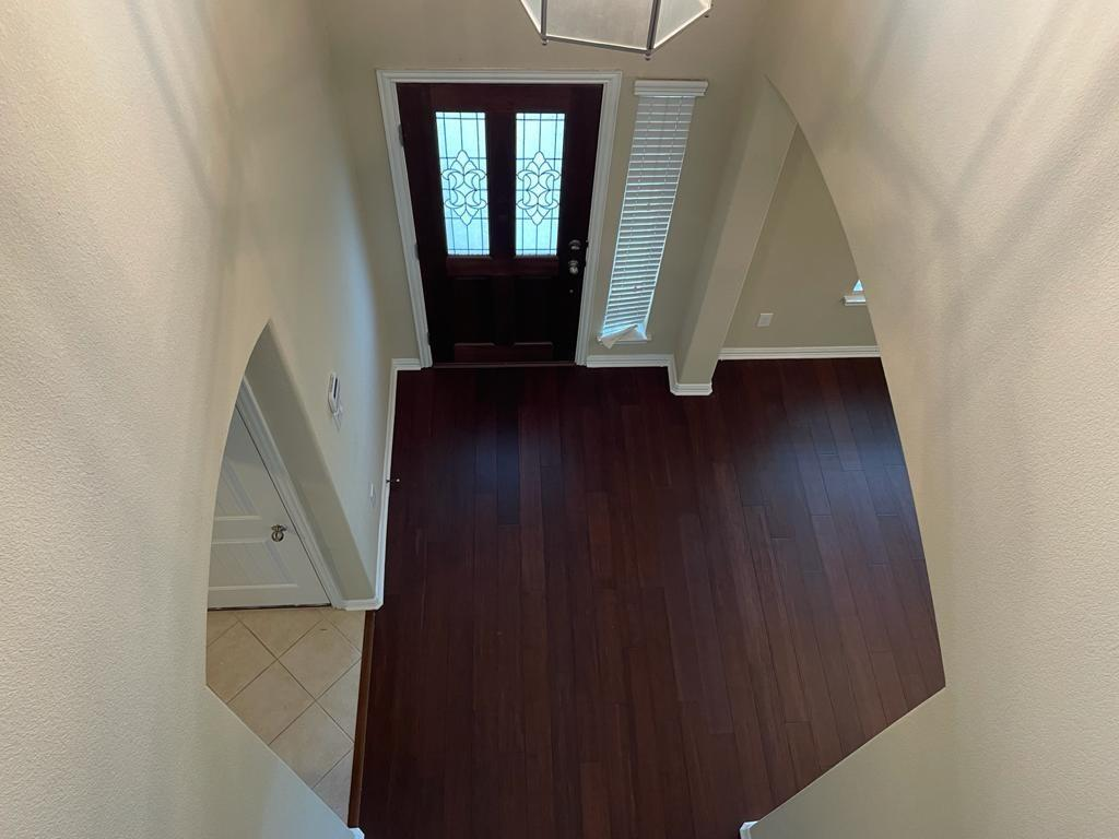 2724 Triangle Leaf  Drive, Fort Worth, Texas 76244 - acquisto real estate best the colony realtor linda miller the bridges real estate