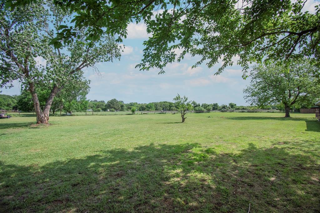414 County Road 4659  Rhome, Texas 76078 - acquisto real estate nicest realtor in america shana acquisto