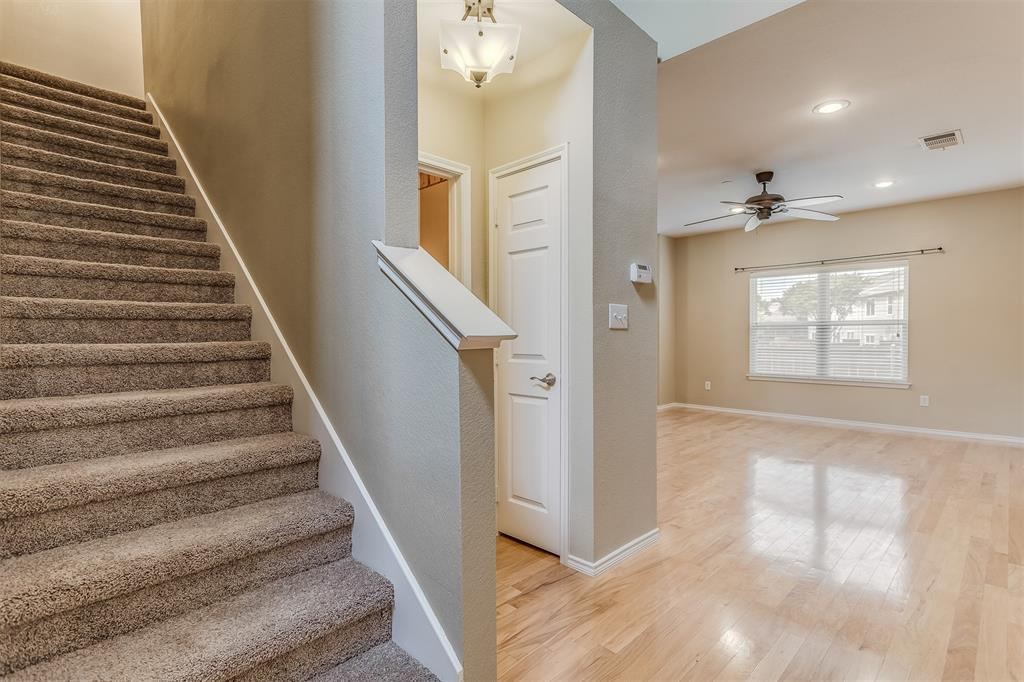 9849 Wilkins  Way, Plano, Texas 75025 - acquisto real estate best celina realtor logan lawrence best dressed realtor