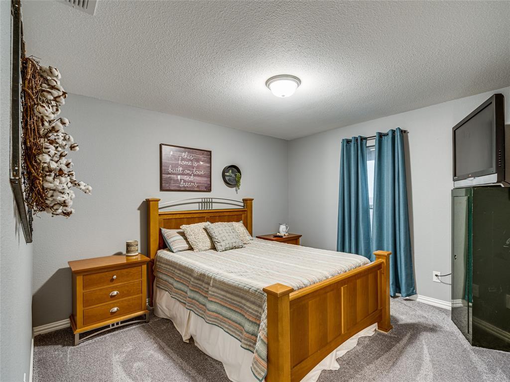 6401 County Road 313a  Alvarado, Texas 76009 - acquisto real estate best style realtor kim miller best real estate reviews dfw