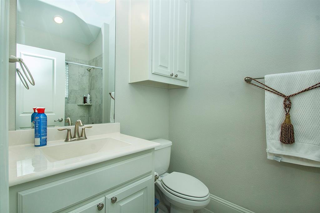 13188 Juliet  Way, Frisco, Texas 75035 - acquisto real estate best negotiating realtor linda miller declutter realtor