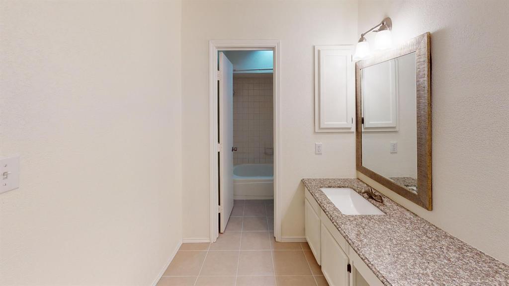 4100 Vincent  Terrace, Haltom City, Texas 76137 - acquisto real estate best photo company frisco 3d listings