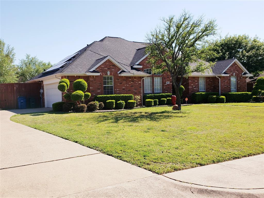 108 Meadow Glen  Lane, Ovilla, Texas 75154 - acquisto real estate best allen realtor kim miller hunters creek expert