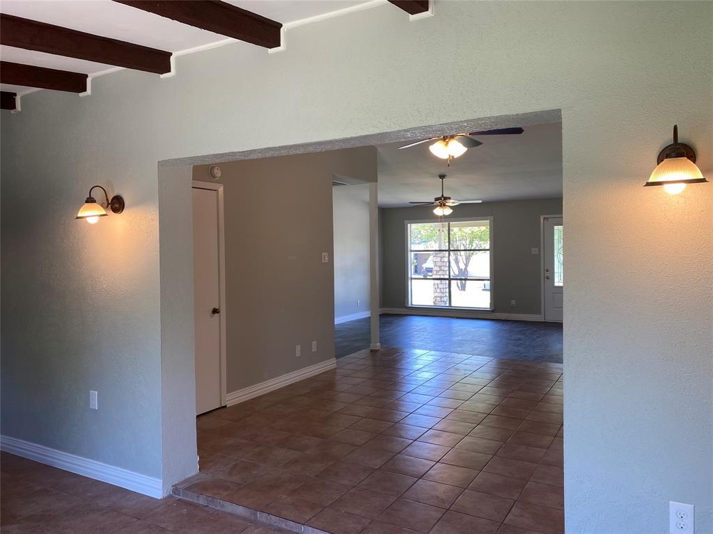 13555 Brookgreen  Drive, Dallas, Texas 75240 - acquisto real estate best the colony realtor linda miller the bridges real estate