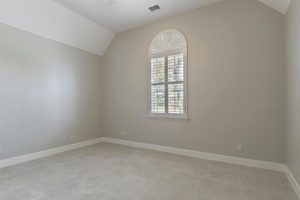 7808 Idlewood  Lane, Dallas, Texas 75230 - acquisto real estate best realtor westlake susan cancemi kind realtor of the year