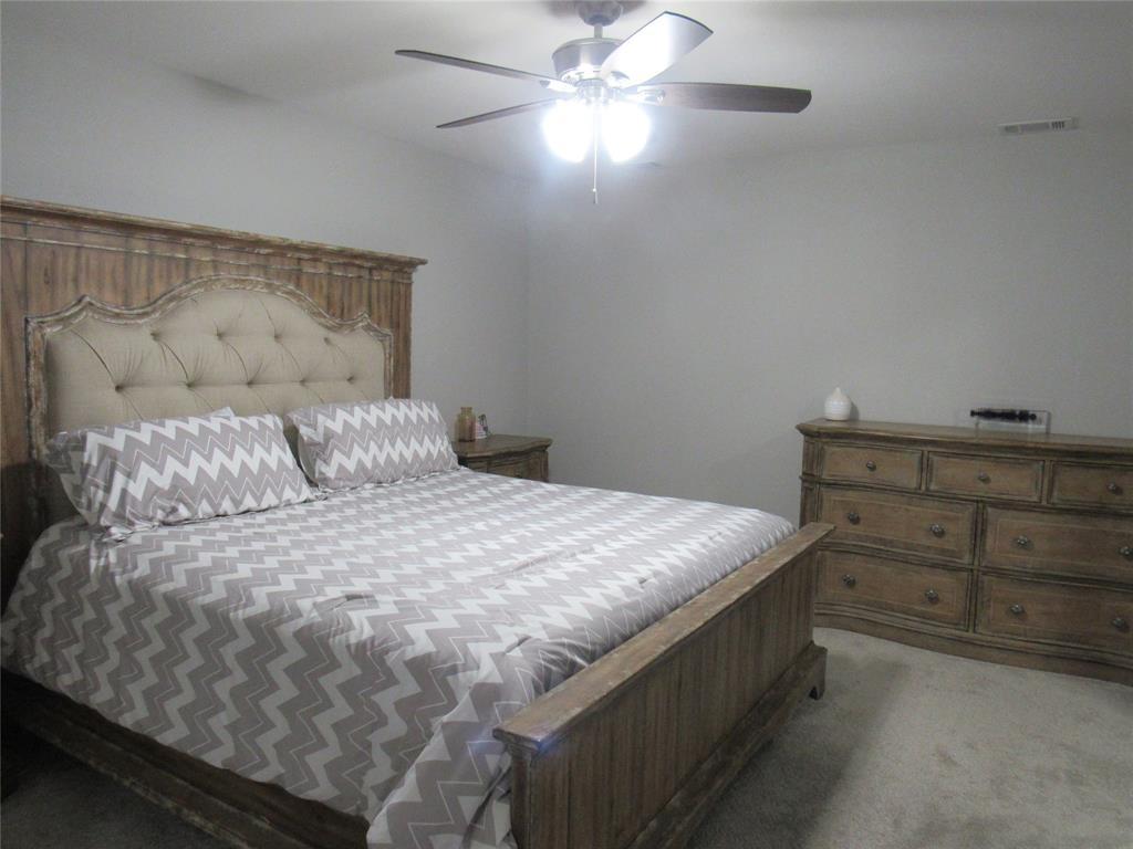 600 Oasis  Drive, Denison, Texas 75020 - acquisto real estate smartest realtor in america shana acquisto
