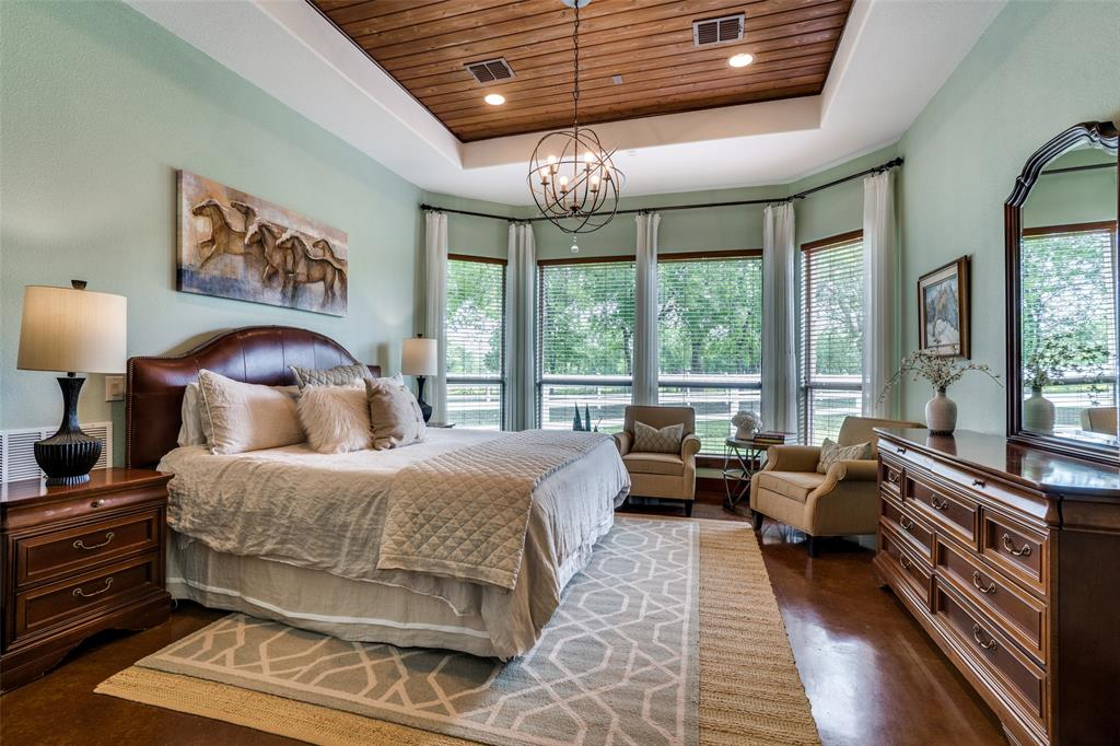 4702 Sycamore  Lane, Parker, Texas 75002 - acquisto real estate best frisco real estate broker in texas for high net worth buyers