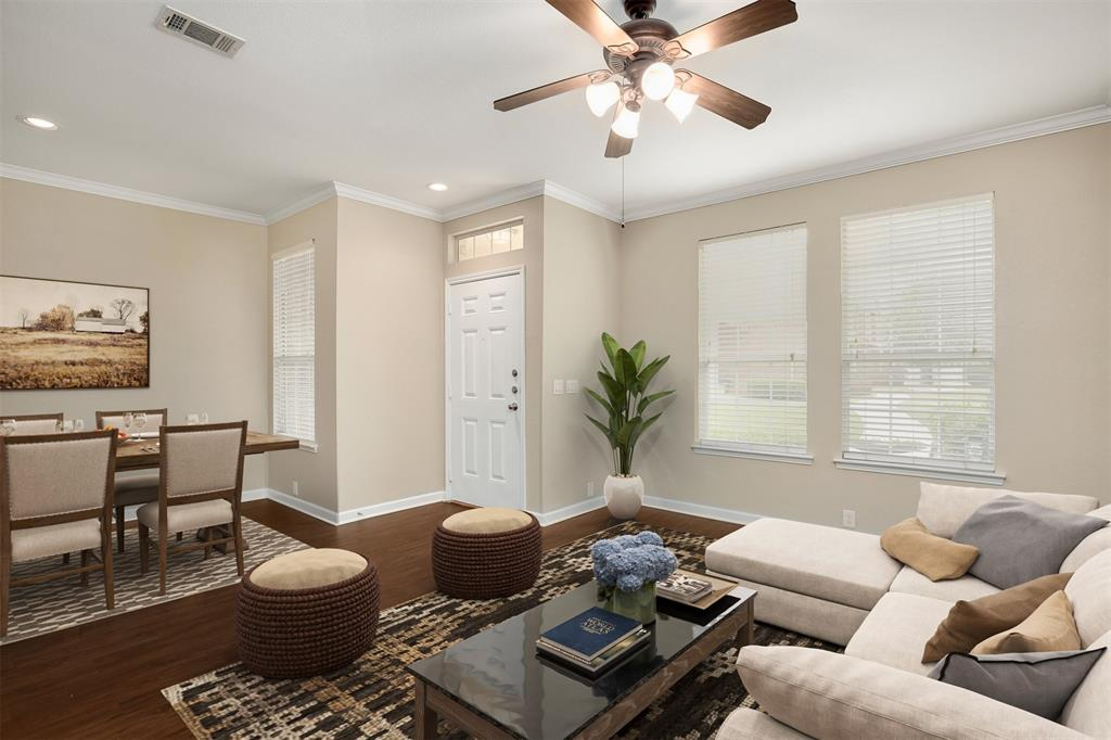 2214 Glacier Park  Lane, Grand Prairie, Texas 75050 - acquisto real estate best prosper realtor susan cancemi windfarms realtor