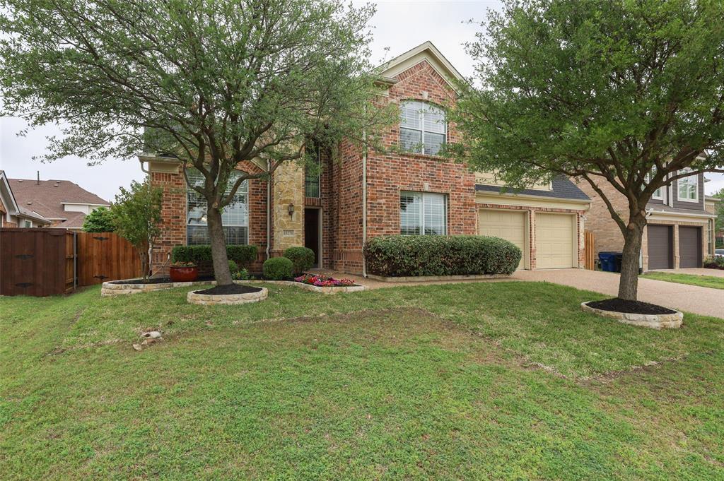 15270 Palo Pinto  Drive, Frisco, Texas 75035 - Acquisto Real Estate best mckinney realtor hannah ewing stonebridge ranch expert