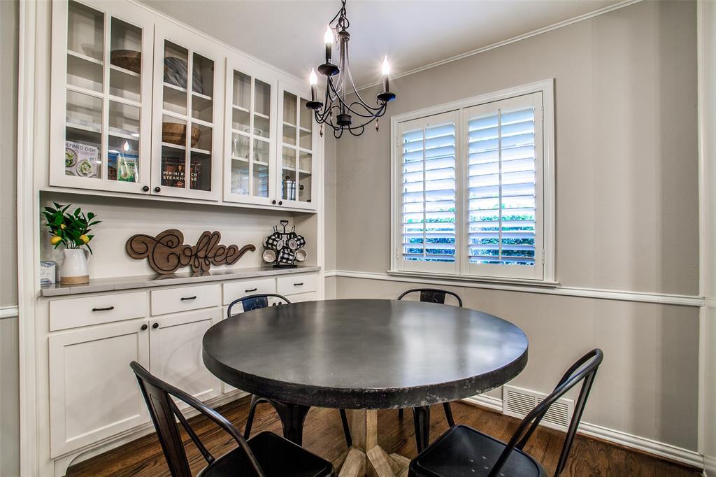 6240 Saratoga  Circle, Dallas, Texas 75214 - acquisto real estate best real estate company in frisco texas real estate showings