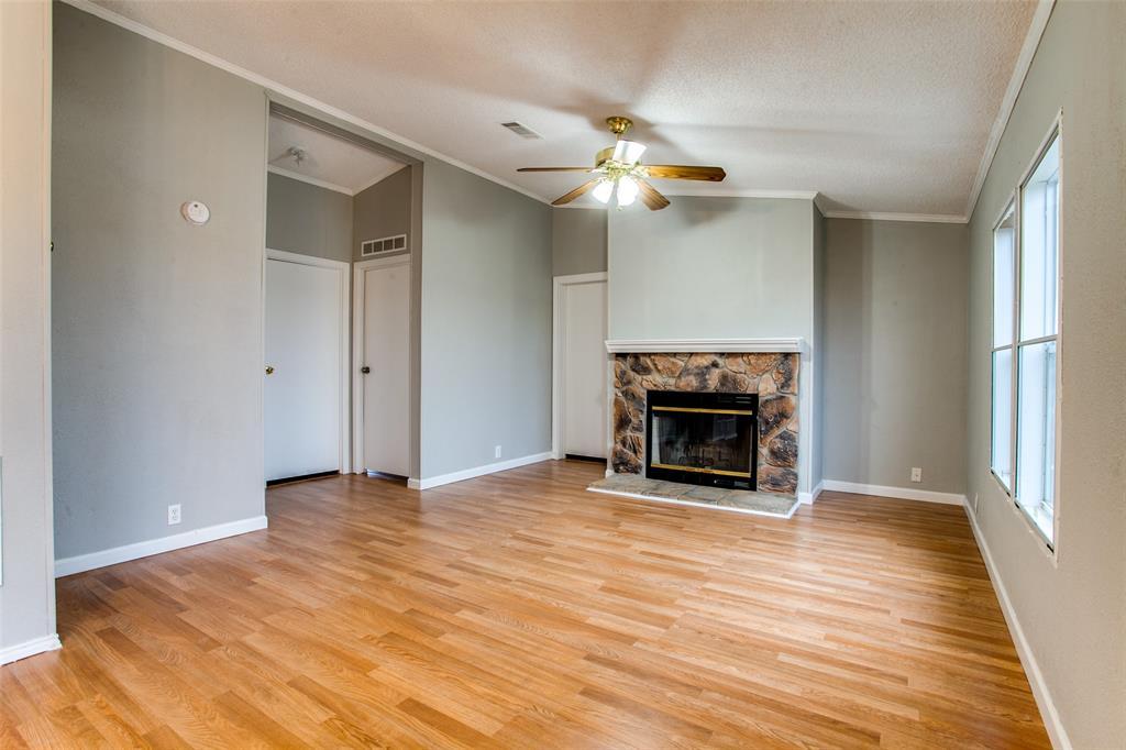 1354 County Road 490  Princeton, Texas 75407 - acquisto real estate best highland park realtor amy gasperini fast real estate service