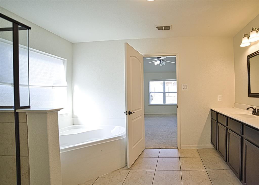 416 Lipizzan  Lane, Celina, Texas 75009 - acquisto real estate best real estate company to work for