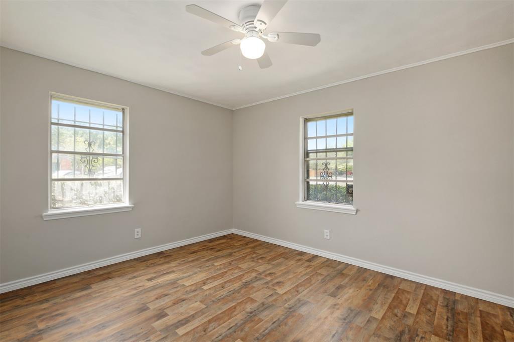 7006 Antler  Avenue, Dallas, Texas 75217 - acquisto real estate best photos for luxury listings amy gasperini quick sale real estate