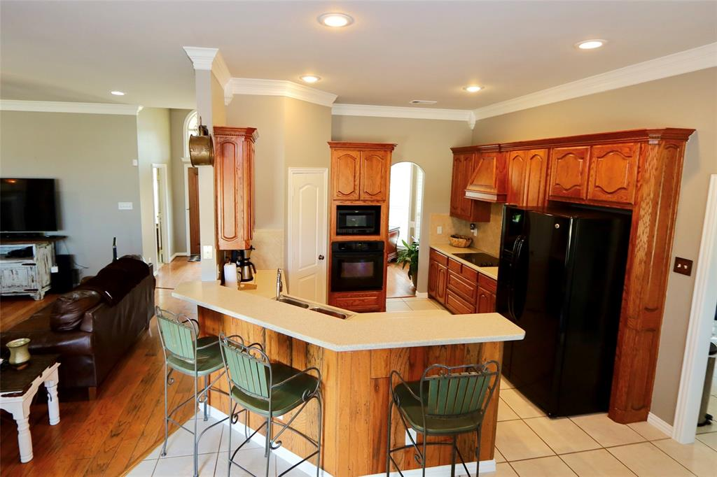 10188 Dennehy  Drive, Talty, Texas 75126 - acquisto real estate best real estate company to work for