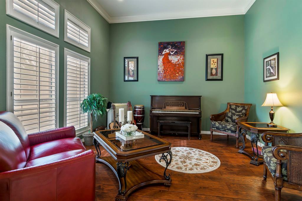 5601 Ponderosa  Street, Colleyville, Texas 76034 - acquisto real estate best prosper realtor susan cancemi windfarms realtor