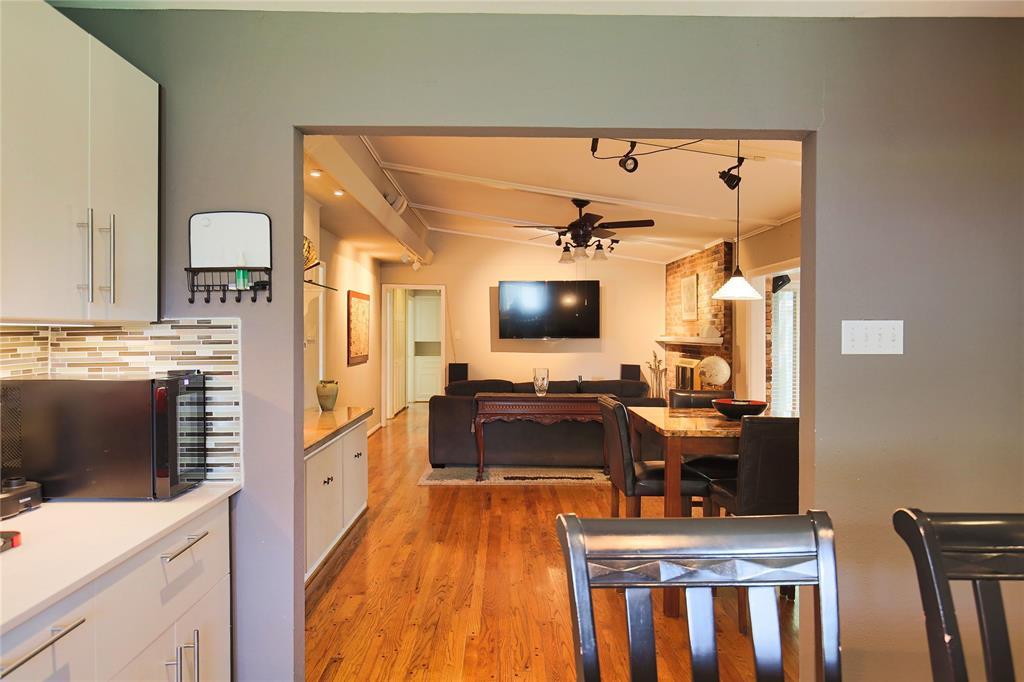3220 Dothan  Lane, Dallas, Texas 75229 - acquisto real estate best listing agent in the nation shana acquisto estate realtor
