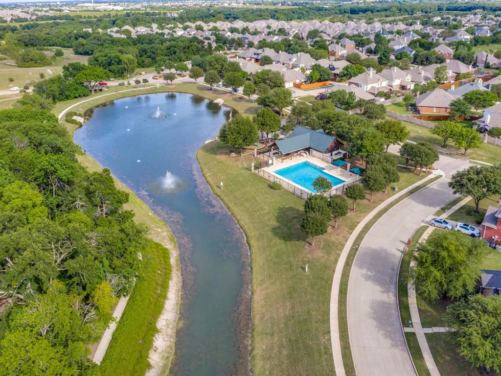 3004 Charles  Drive, Wylie, Texas 75098 - acquisto real estate best real estate idx dilusso marketing mike acquisto