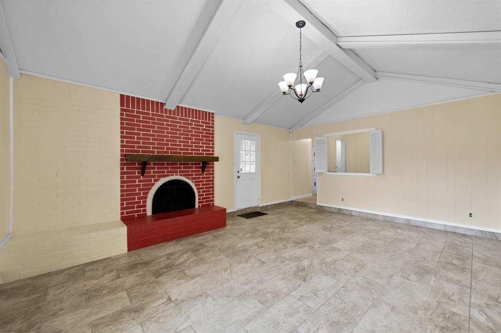 413 Salem  Drive, Hurst, Texas 76054 - acquisto real estate best the colony realtor linda miller the bridges real estate