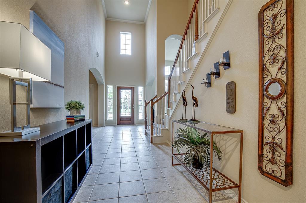 1420 Scarboro Hills  Lane, Rockwall, Texas 75087 - acquisto real estate best allen realtor kim miller hunters creek expert