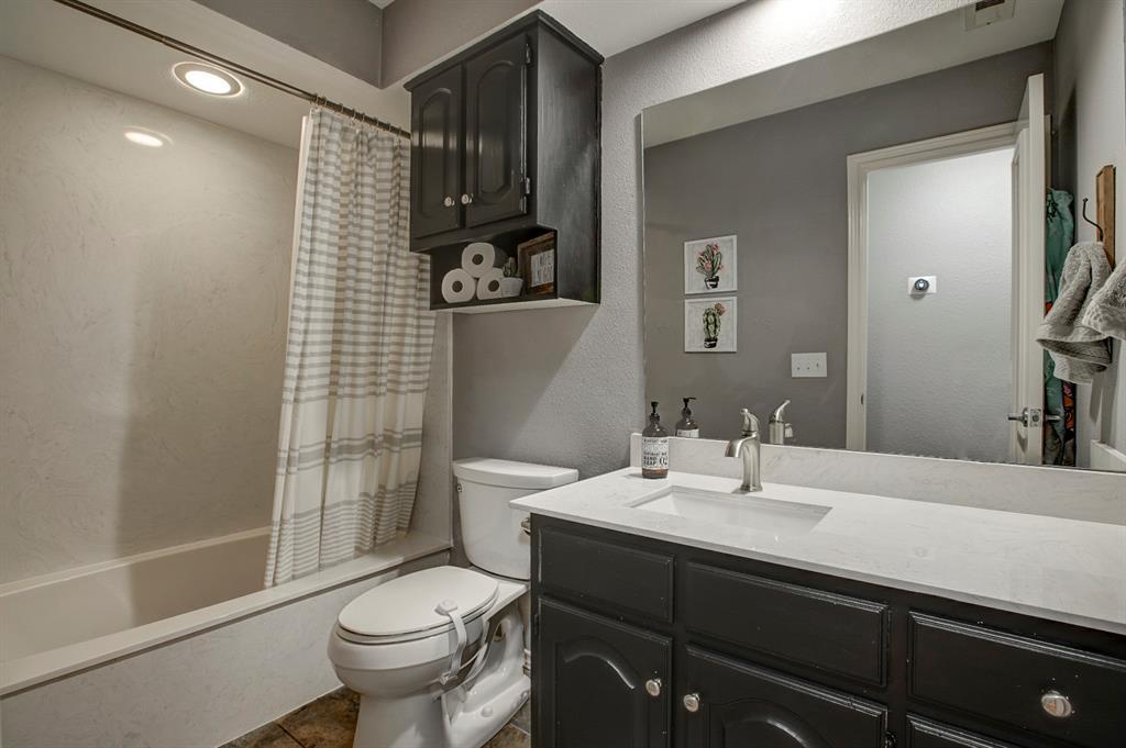 500 Jefferson  Street, Wylie, Texas 75098 - acquisto real estate best realtor foreclosure real estate mike shepeherd walnut grove realtor