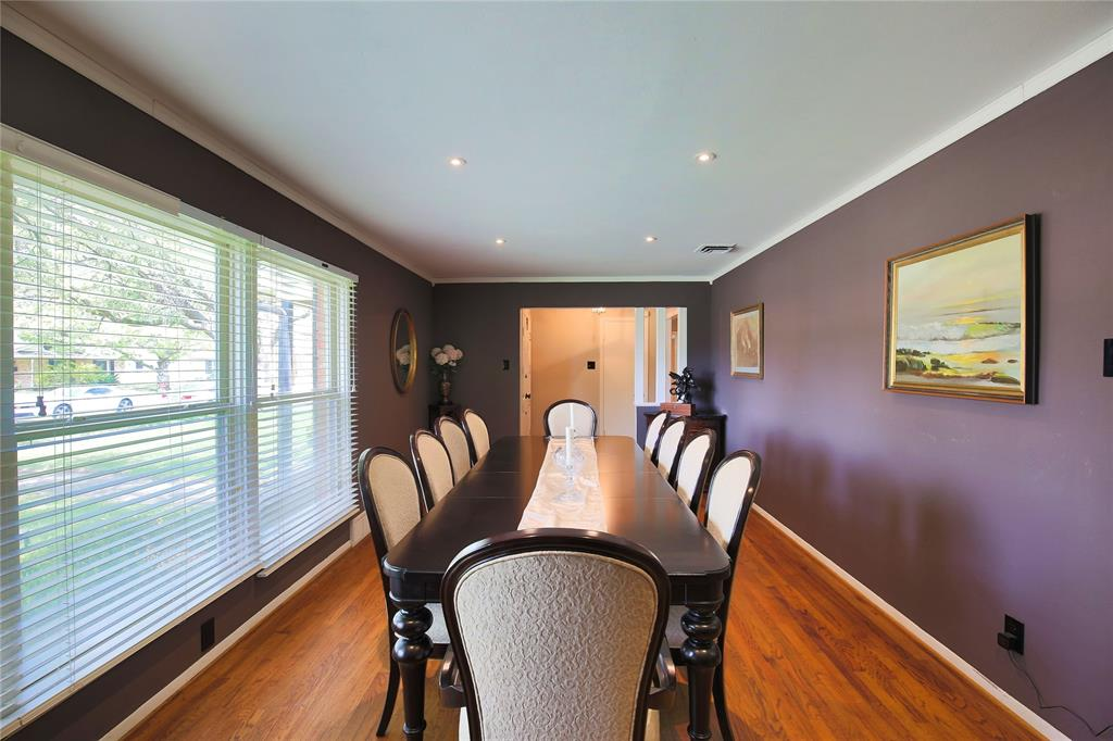 3220 Dothan  Lane, Dallas, Texas 75229 - acquisto real estate best prosper realtor susan cancemi windfarms realtor