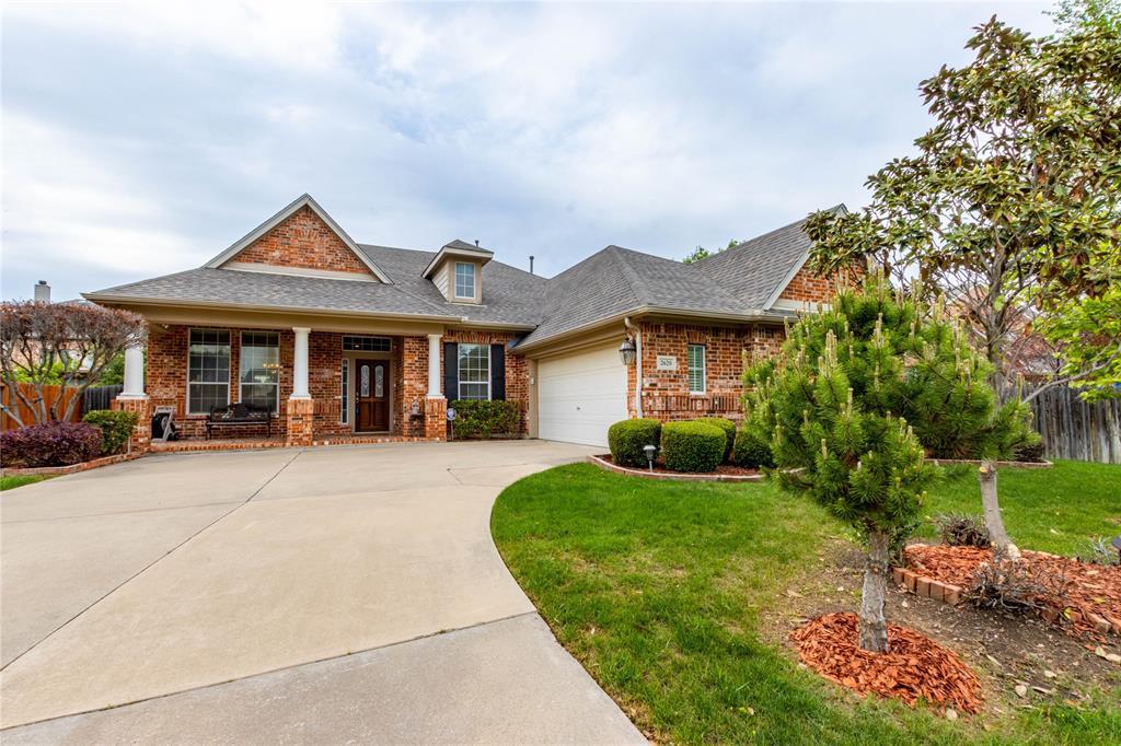 2620 Waterfront  Drive, Grand Prairie, Texas 75054 - Acquisto Real Estate best mckinney realtor hannah ewing stonebridge ranch expert