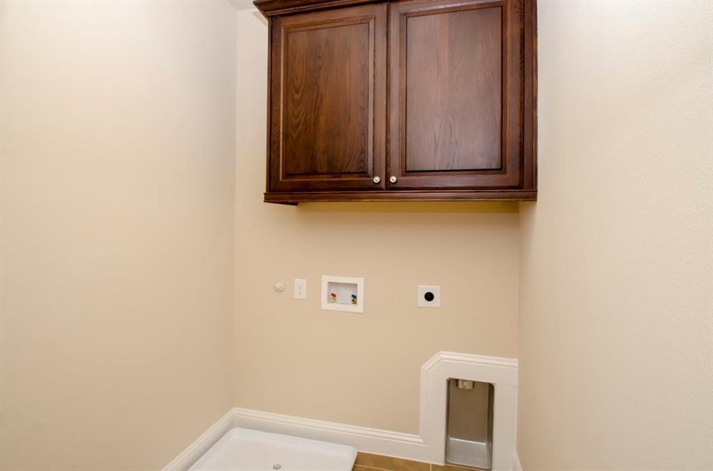 919 Whitehall  Drive, Richardson, Texas 75081 - acquisto real estate best style realtor kim miller best real estate reviews dfw