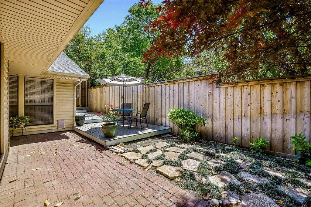 2820 Prescott  Drive, Carrollton, Texas 75006 - acquisto real estate smartest realtor in america shana acquisto