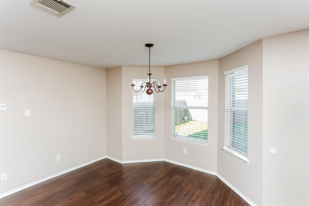509 Covent Garden  Place, Midlothian, Texas 76065 - acquisto real estate best prosper realtor susan cancemi windfarms realtor