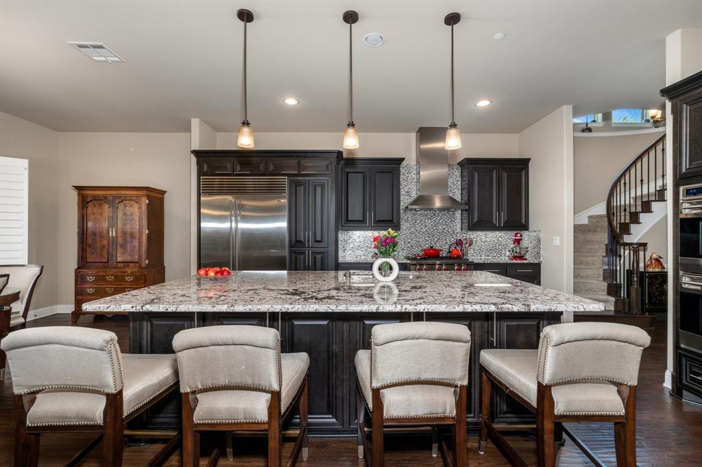 11885 Verona  Court, Frisco, Texas 75035 - acquisto real estate best luxury buyers agent in texas shana acquisto inheritance realtor