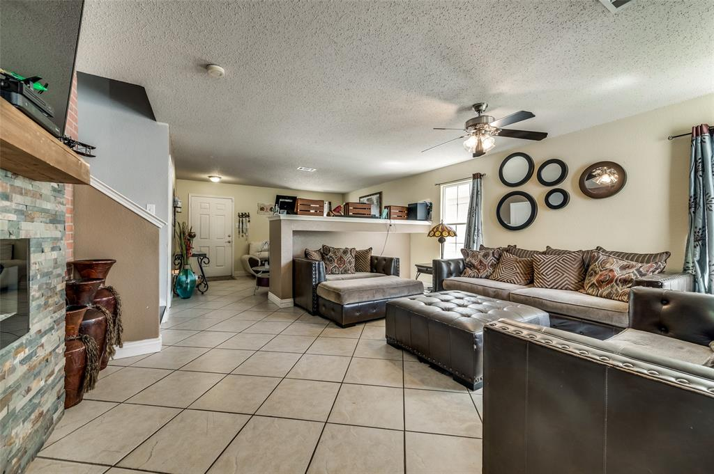 3509 Pampas Creek  Drive, Dallas, Texas 75227 - acquisto real estate best celina realtor logan lawrence best dressed realtor