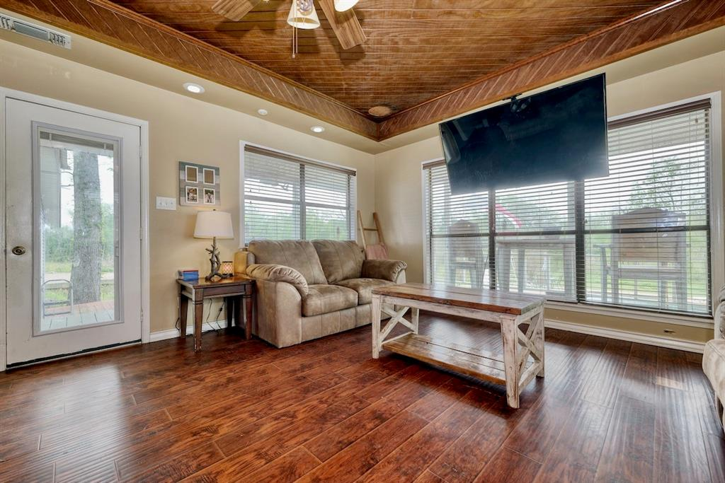 12288 County Road 2255  Tyler, Texas 75708 - acquisto real estate best real estate company in frisco texas real estate showings