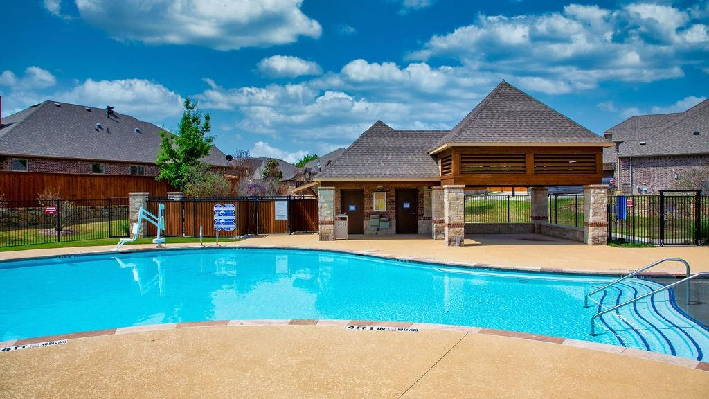 5225 Edgebrook  Way, Fort Worth, Texas 76244 - acquisto real estate agent of the year mike shepherd