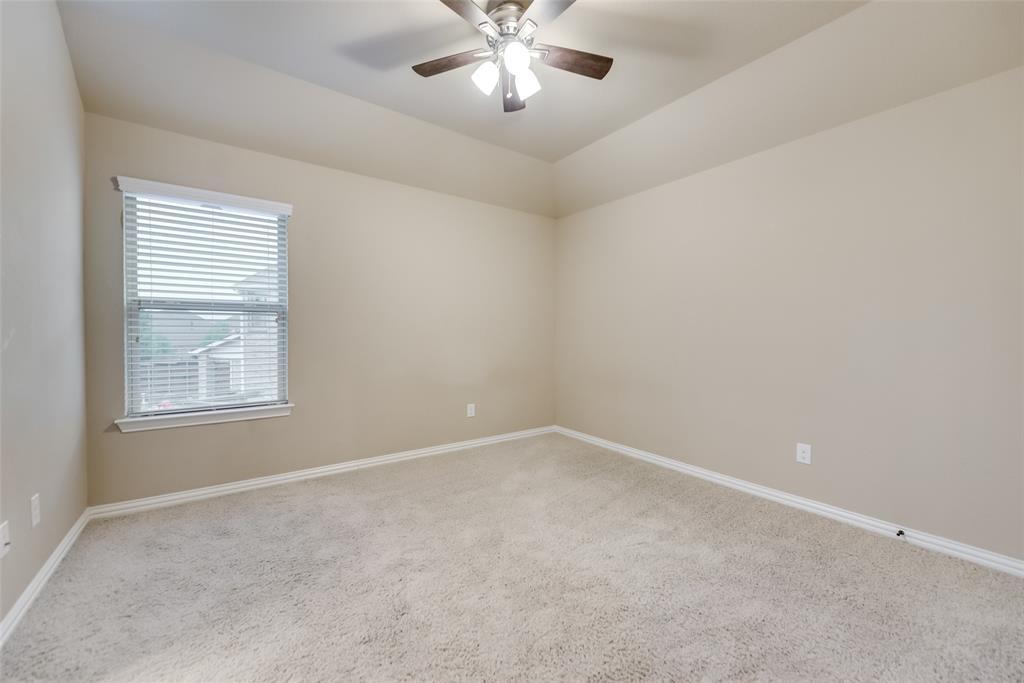 1600 Palisade  Drive, Allen, Texas 75013 - acquisto real estate best negotiating realtor linda miller declutter realtor