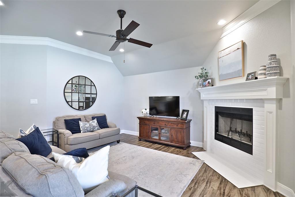 5750 Legacy  Drive, Abilene, Texas 79606 - acquisto real estate best highland park realtor amy gasperini fast real estate service