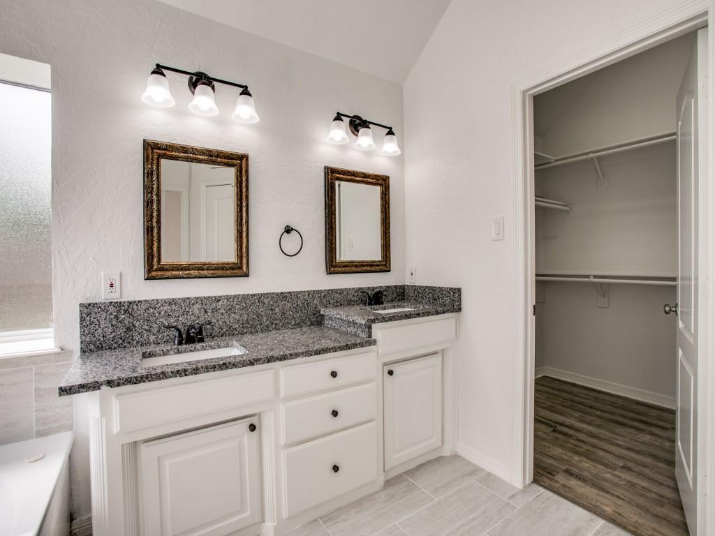 7924 Lucian  Drive, North Richland Hills, Texas 76182 - acquisto real estate best realtor westlake susan cancemi kind realtor of the year